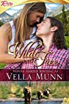Wild And Free (Harlequin American Romance, No 184)