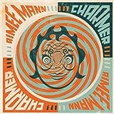 Charmer [VINYL] Aimee Mann