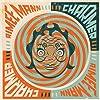 Charmer [Vinyl LP]