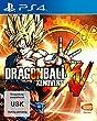 dragonball online spiel