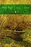 img - for May Day (Poets, Penguin) by Levin Phillis (2008-04-29) Paperback book / textbook / text book