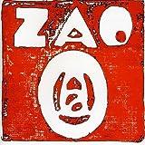 Z=7L by ZAO (2001-01-01)