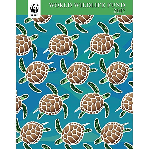 softcover-wwf-monthly-planner-calendar-2017