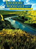 img - for Theodore Roosevelt National Park: The Story Behind the Scenery book / textbook / text book