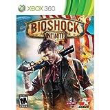 Take 2 Bioshock: Infinite | Xbox 360