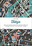 img - for Citi X 60 - Tokyo: 60 Creatives Show You the Best of the City book / textbook / text book