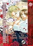 Depression Of The Anti-Romanticist (Yaoi Manga)
