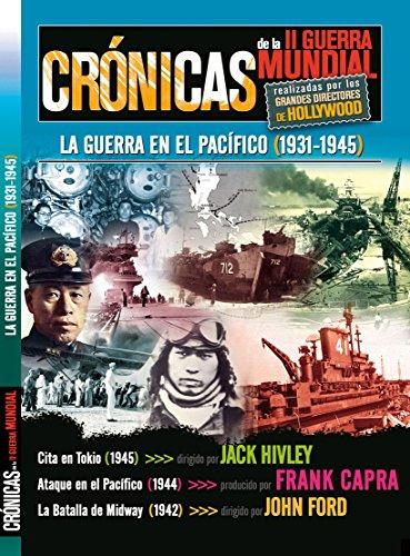 la-guerra-en-el-pacifico-1931-1945-cita-en-tokio-56-ataque-en-el-pacifico-52-la-batalla-de-midway-42