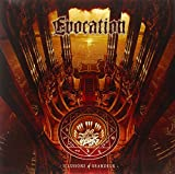 Evocation: Illusions of Grandeur