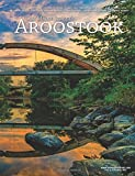 img - for Our Maine Street's Aroostook Issue 29 (Volume 29) book / textbook / text book