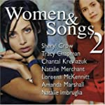 Women & Songs 2