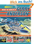 Inside the World of Gerry Anderson (C...