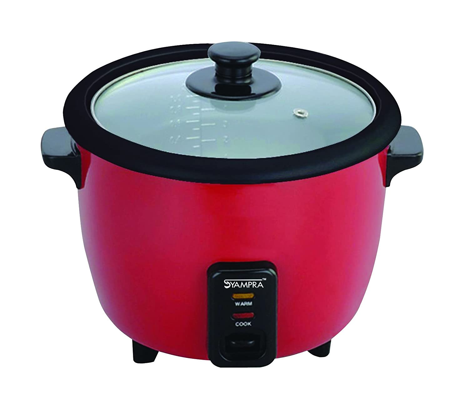 Asent SY-518OL 18Ltr Electric Cooker