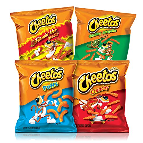 cheetos-cheese-snacks-variety-pack-42625-ounce