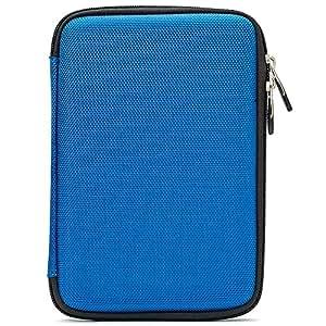 Vangoddy Tablet Case - Blue