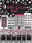One Calm Day: Adult Coloring Book