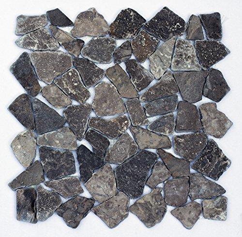 5-m55-matten-m-010-marmor-mosaik-naturstein-mediterran-bad-fliesen-bruch-stein-wand-boden-deko-desig