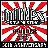 LOUDNESSのアルバムの画像