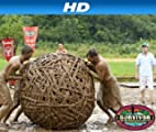 Survivor [HD]: Down and Dirty [HD]
