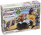 Kre-o Transformers Battle Pack Assortment