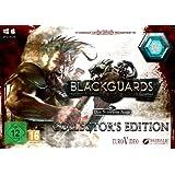 Das Schwarze Auge: Blackguards - Collector's Edition - [PC]