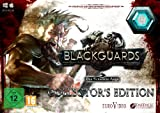 Das Schwarze Auge: Blackguards - Collector's Edition