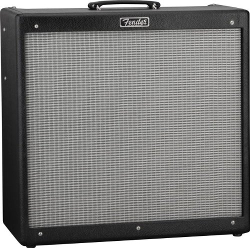 blues deluxe dating Discover the sound of fender, the spirit of rock-n-roll since 1946 shop fender guitars, basses, amplifiers, audio equipment, accessories, apparel and more.