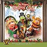 The Muppets Christmas Carol (Special...