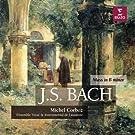 Bach - Messe en si mineur