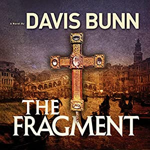 The Fragment Audiobook