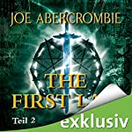 The First Law 2 | Joe Abercrombie
