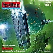 Neuntau (Perry Rhodan 2668) | Christian Montillon