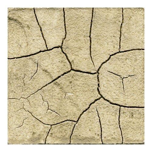 golden-acryl-med-32-oz-crackle-paste