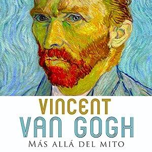 Vincent van Gogh [Spanish Edition] Speech