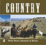 Earbooks-Country