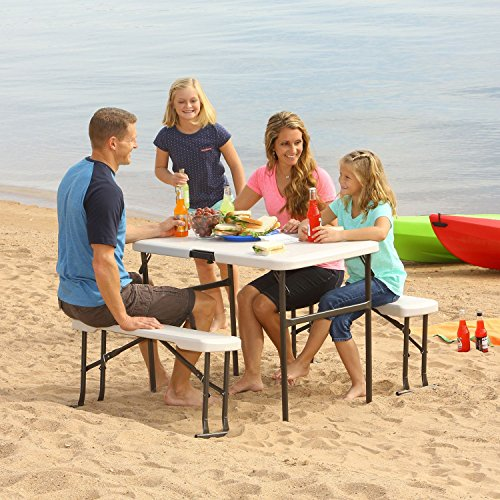lifetime-80352-42-inch-recreation-folding-table-set-almond