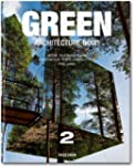 Green Architecture Now! Vol 2