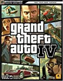 Grand Theft Auto IV Signature Series Guide (Bradygames Signature Guides) - BradyGames