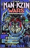 Man-Kzin Wars (067165411X) by Larry Niven