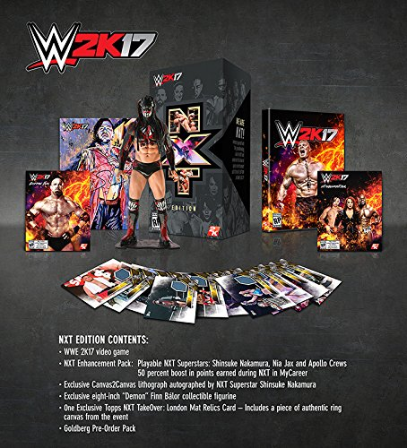WWE-2K17-NXT-Edition-PlayStation-4