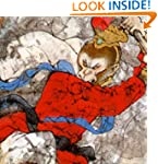 The Monkey King: A Superhero Tale of...