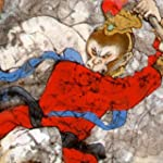 The Monkey King: A Superhero Tale of...