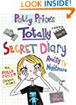 Polly Price's Totally Secret Diary: R...