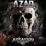"Assassinvon ""Azad"""