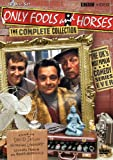 Only Fools & Horses: Complete Collection [DVD] [Import]