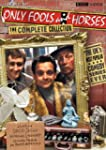 Only Fools and Horses: The Complete C...