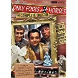 Only Fools and Horses: The Complete Collection ~ Various