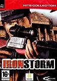 echange, troc Iron Storm