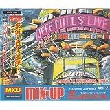 Mix Up Vol.2