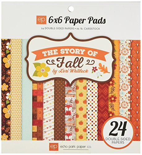 echo-park-the-story-of-fall-6x6-double-sided-paper-pad-24-sheets-tsf93023